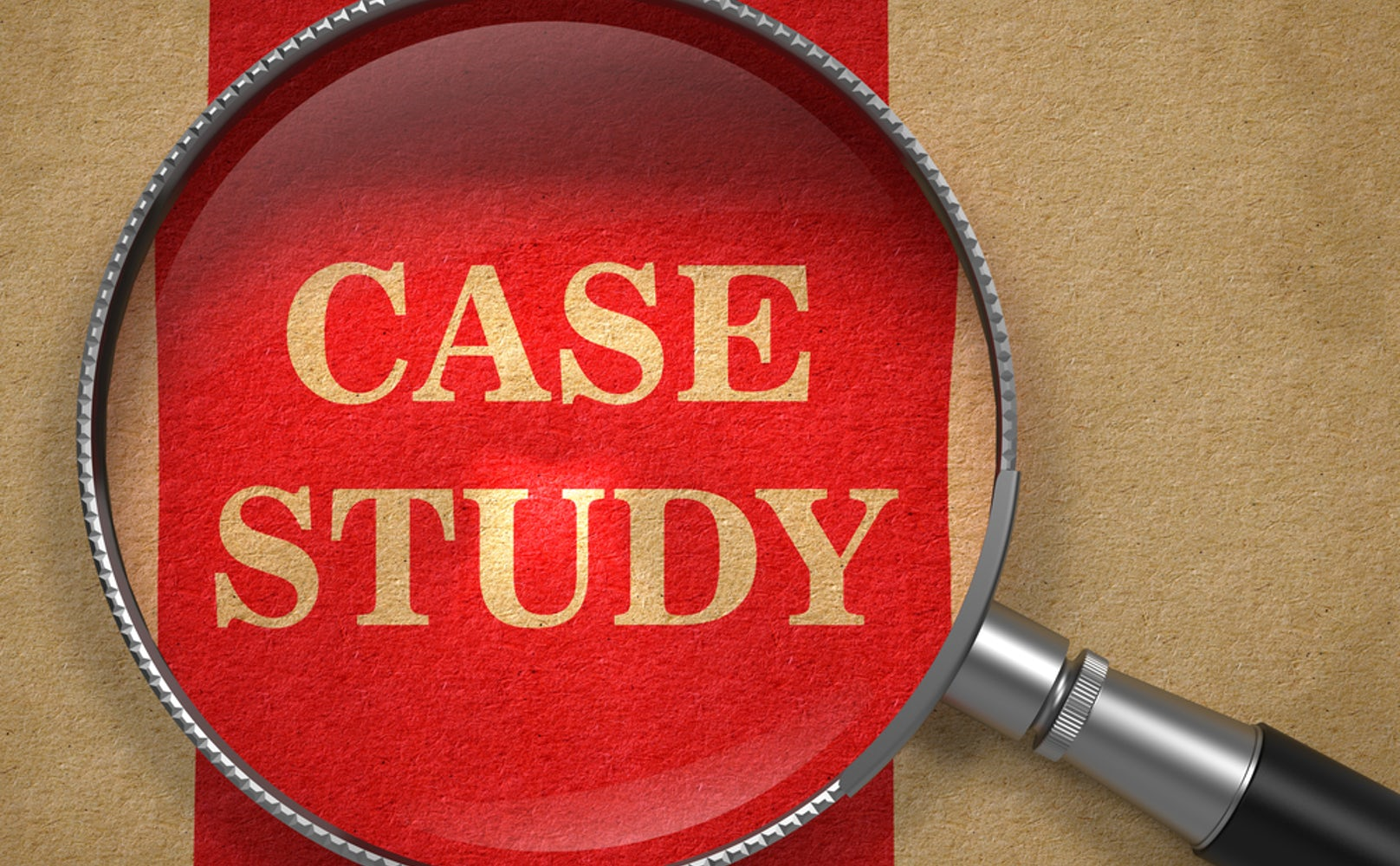 Case Study Do I Need To Trademark My Companys Name Baton Rouge