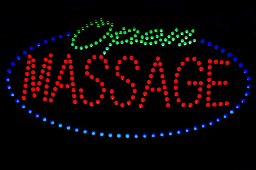 Erotic Massage Baton Rouge