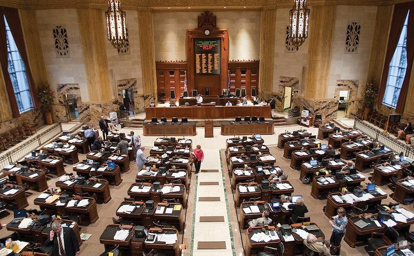 Louisiana legislature likely to keep one cent sales tax hike louisiana legislature likely to keep one cent sales tax hike dardenne says sciox Choice Image