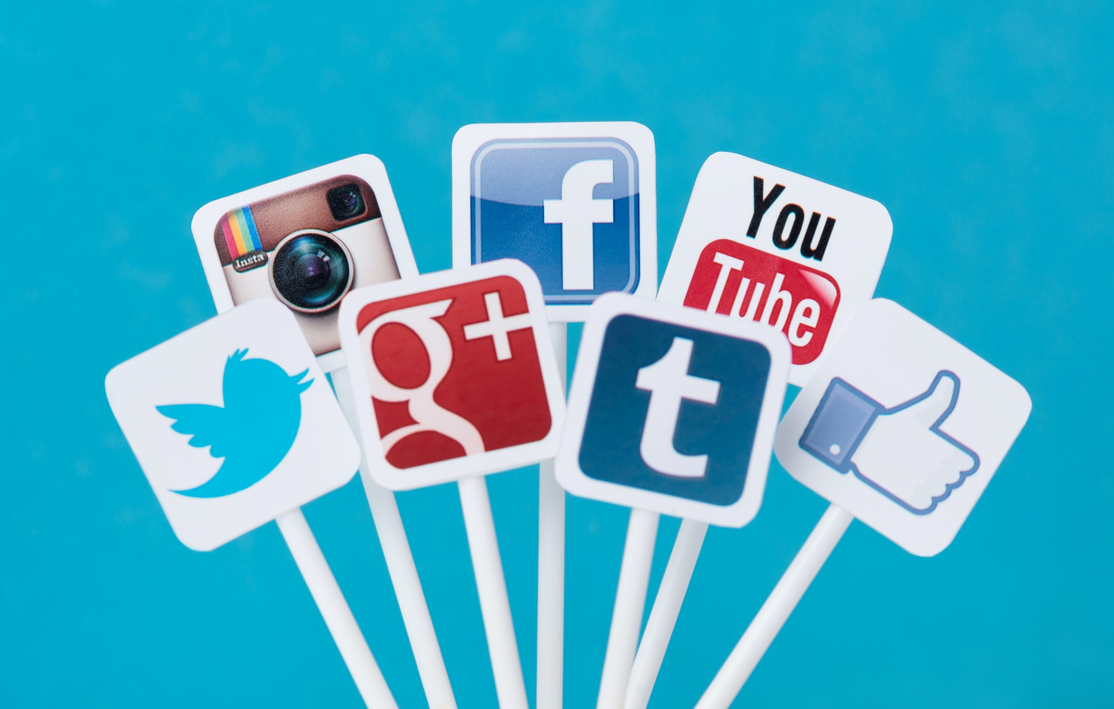 Tips For Ceating A Company Social Media Policy  Baton Rouge