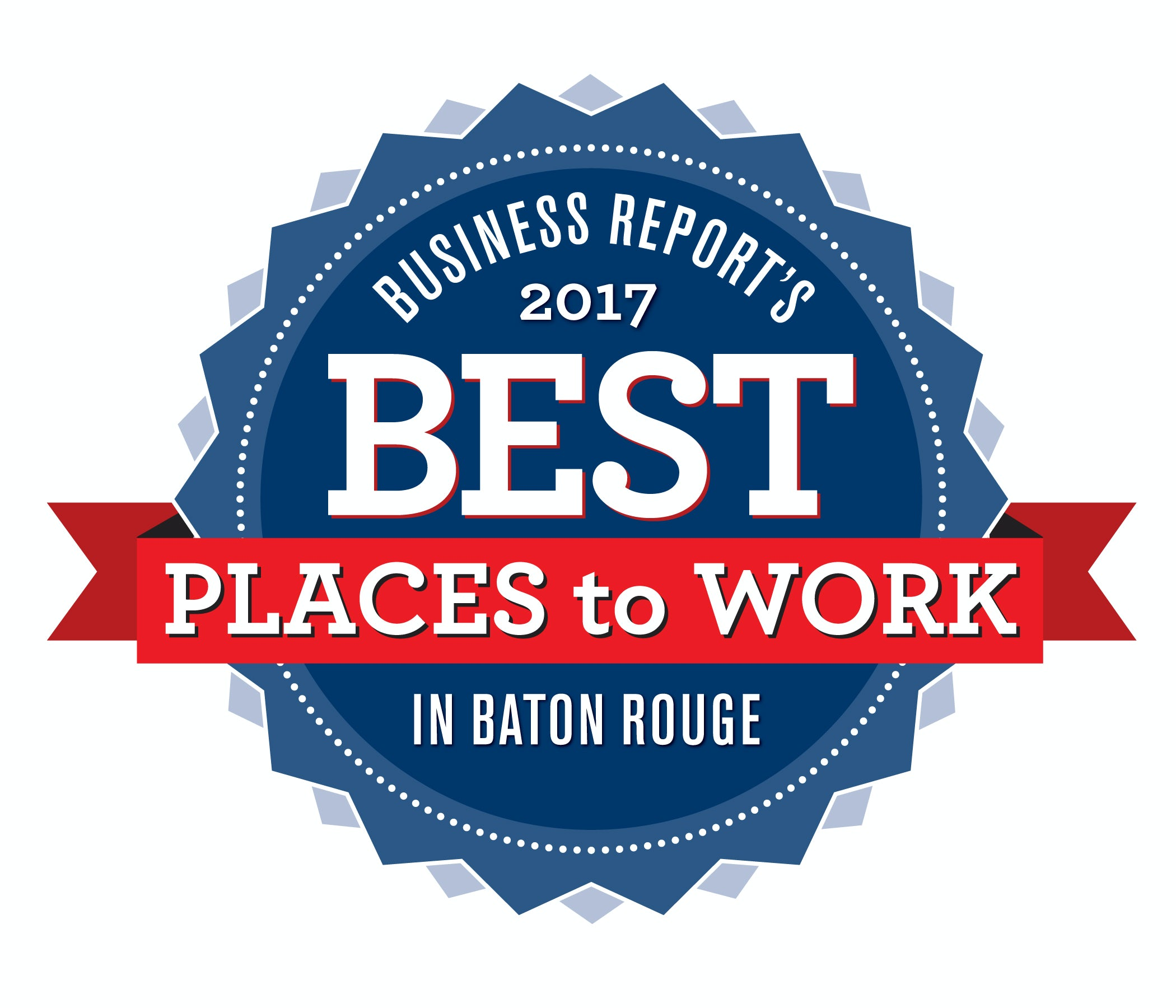 baton rouge business report The 2017 Best Places to Work in Baton Rouge - Baton Rouge Business ...