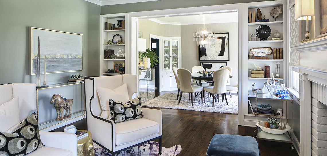 Mix and mingle The Hammett home is a gathering spot for friends – Hammett Homes Floor Plans