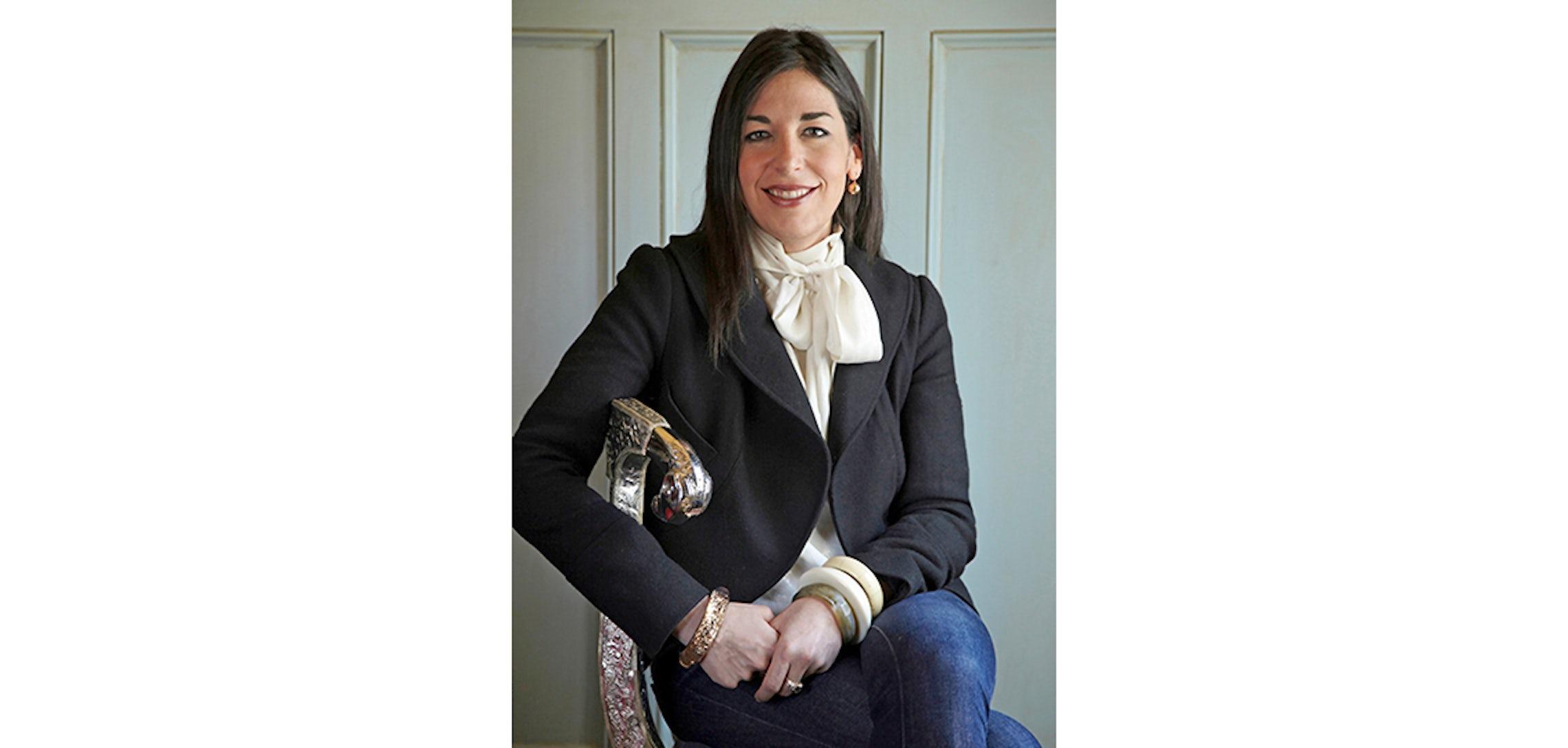 New York State Of Mind Baton Rouge Native And Home Decor Pr Pro Elizabeth Blitzer Inregister