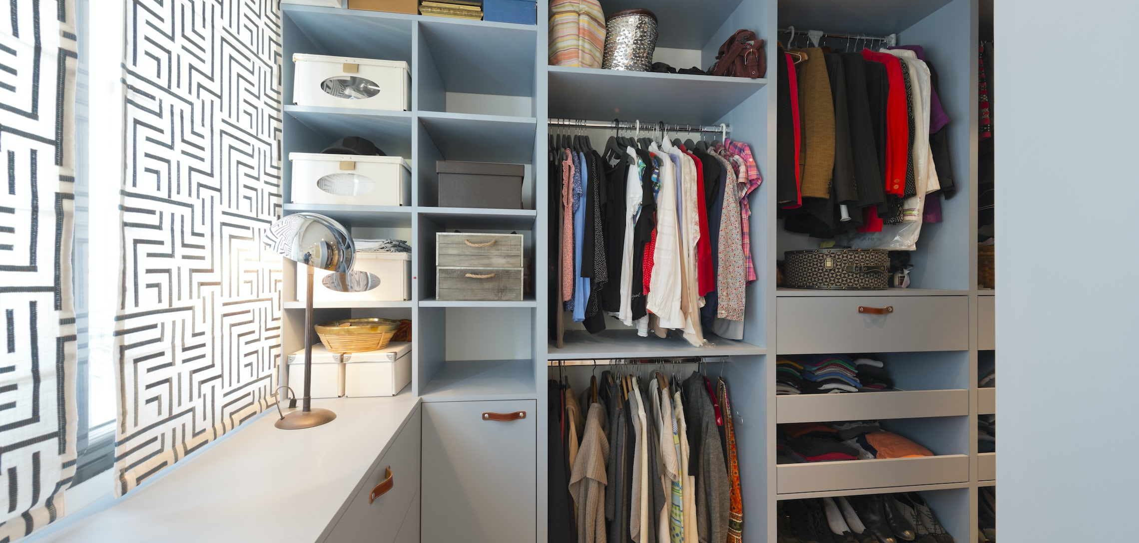 The Marie Kondo Movement Tips For Organizing Your Home And Life